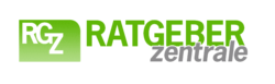 R-G-Z RatGeberZentrale GmbH
