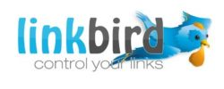 linkbird GmbH