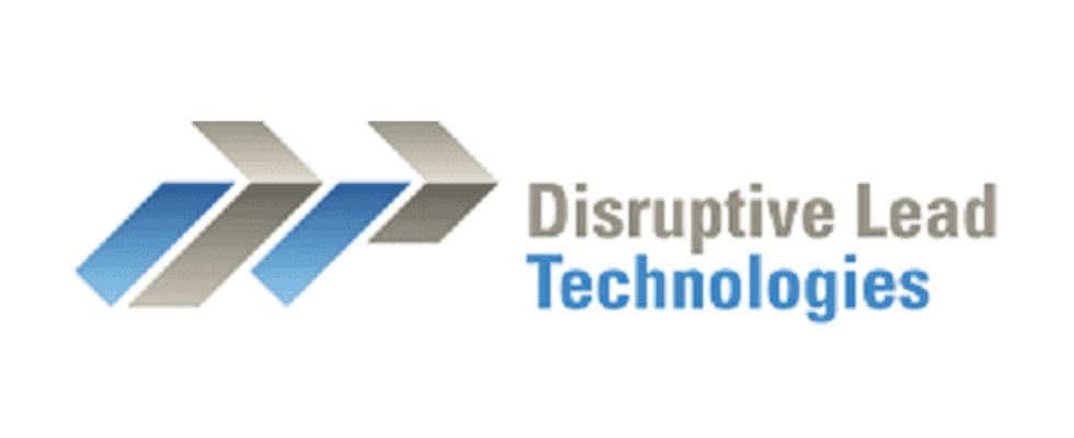 efamous und products-up werden Teil von DLT