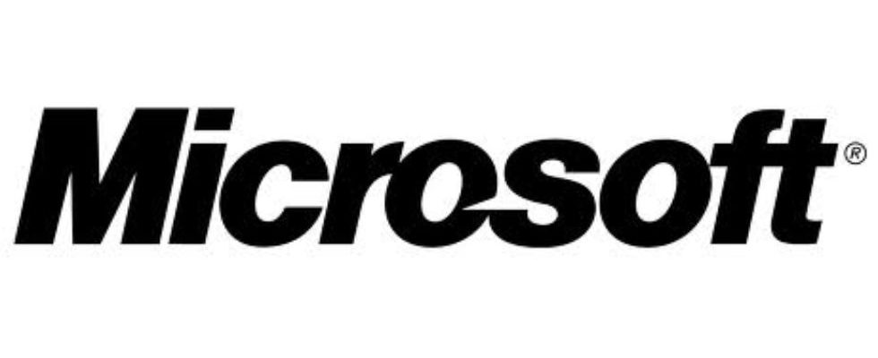 Microsoft: AdCenter aktiviert Rotation Feature