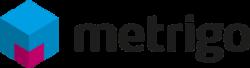 Metrigo GmbH