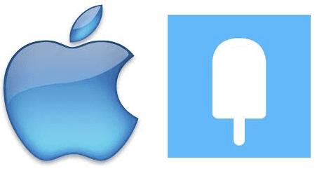 """Apple: Interesse an """"The Fancy""""?"""
