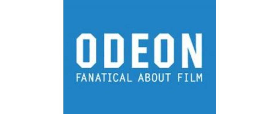 Das Schweigen von Odeon – und die Folgen