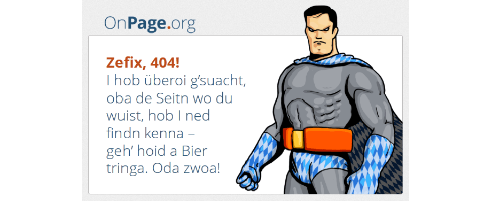 Onpage-SEO-Tool Onpage.org gelauncht