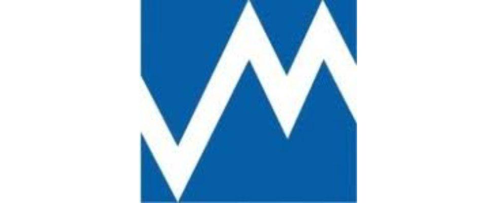 Deutscher Marketing Verband: Portal gelauncht