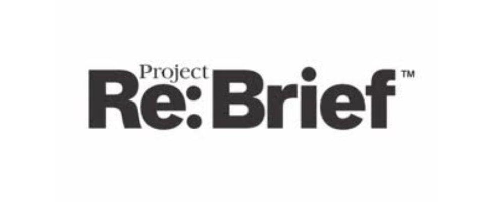"""Google-Projekt """"Re: Brief"""": Kreativität, vor allem"""