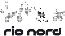 rio nord GmbH