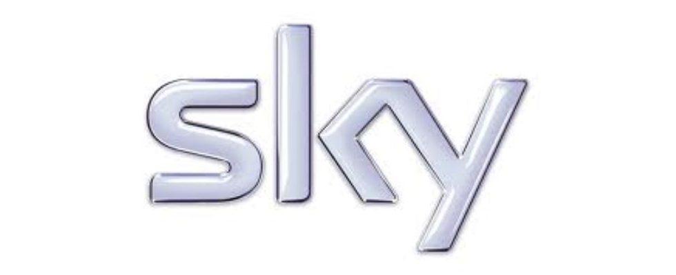 Sky: Neue Multi-Channel-Bundesliga-Kampagne