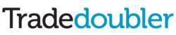 Tradedoubler GmbH