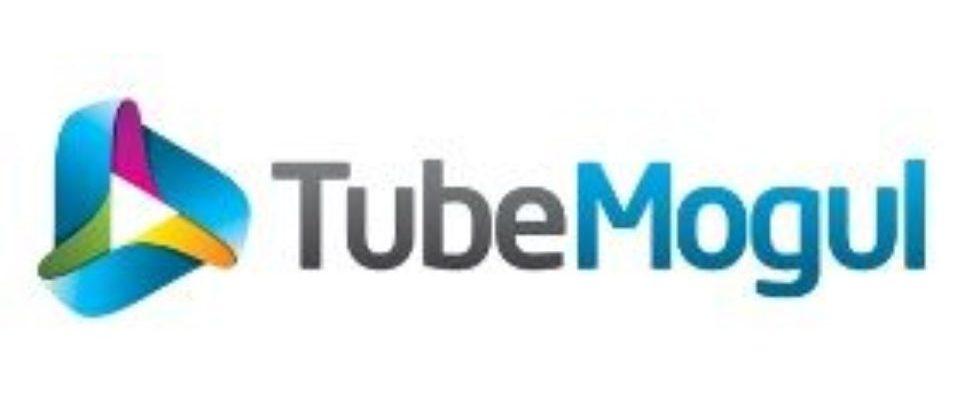 TubeMogul-Studie zum Video Advertising 2012