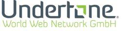 Undertone – World Web Network GmbH