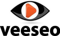 veeseo GmbH