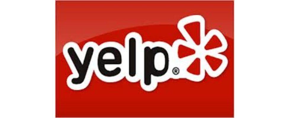 Mehr Social: Yelp frischt Homepage auf