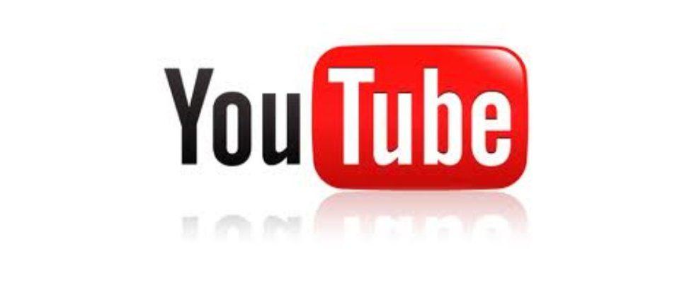 Video-SEM: Was bringt YouTube?