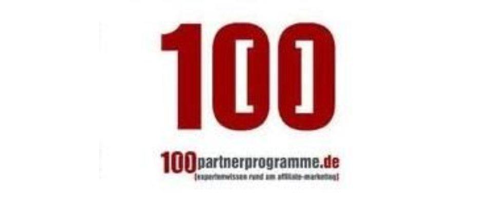 Die besten Affiliate-Netzwerke und -Agenturen 2012