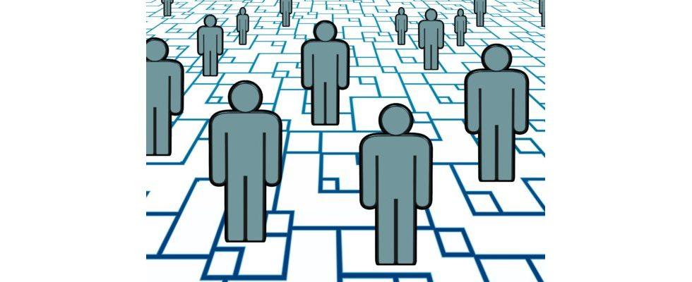 Studie: Kundenengagement wird immer wichtiger