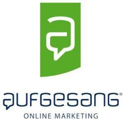 Aufgesang Inbound Online Marketing GbR
