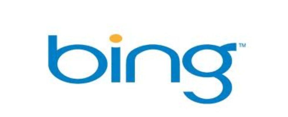Bing macht den Pepsi-Test