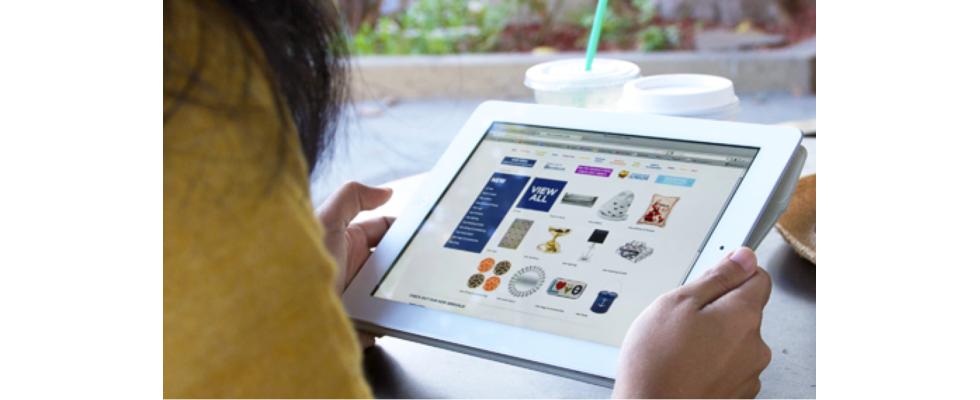 E-Commerce: Halten Sie Ihre Stammkunden