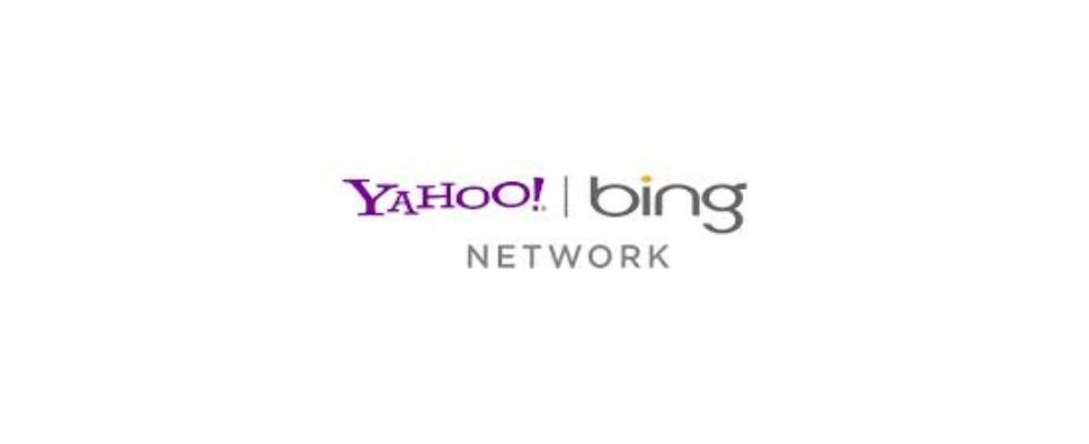 Microsoft launcht Werbenetzwerk mit Yahoo und Bing