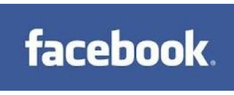 Facebook startet offiziell mobiles Werbenetzwerk