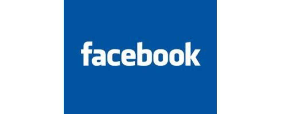 Facebook: Keine China-Pläne