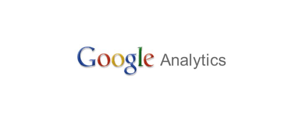 Social Media Traffic mit Analytics analysieren