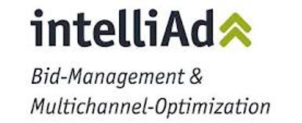 Bid-Management für FB-Anzeigen von intelliAd
