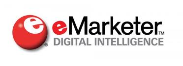Logo: eMarketer