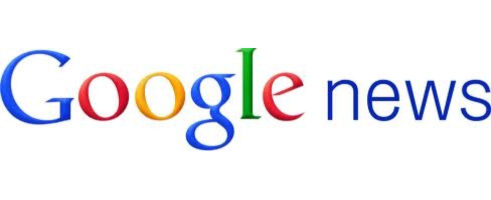 Google führt Meta-Tags für News-Artikel ein