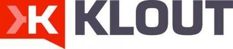 Microsoft: Klout wird in die Bing-Suche integriert