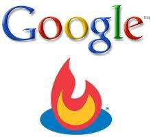 Google schafft den Feedburner endgültig ab