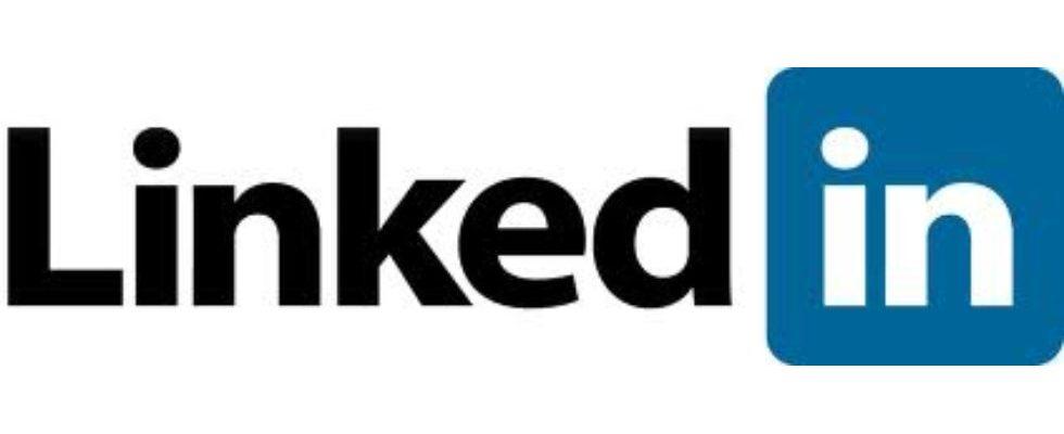 LinkedIn führt Nachrichten in Echtzeit ein