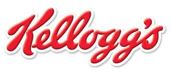 Logo: Kellogg´s