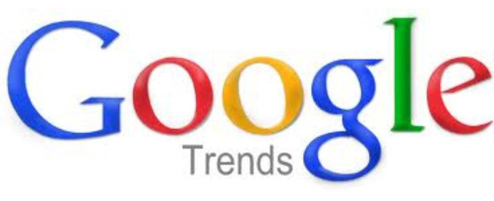 Google vereint Trends & Insights for Search