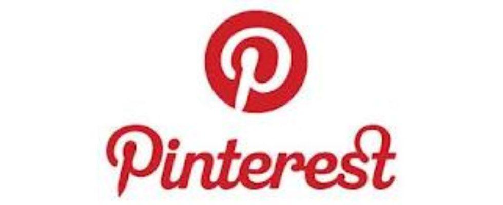 Traffic-Lieferanten – Pinterest vor Yahoo und Twitter