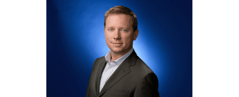 Interview: Jason Kelly, CEO Sociomantic Labs