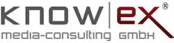 KnowEx media-consulting GmbH