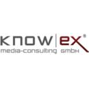 KnowEx media-consulting GmbH