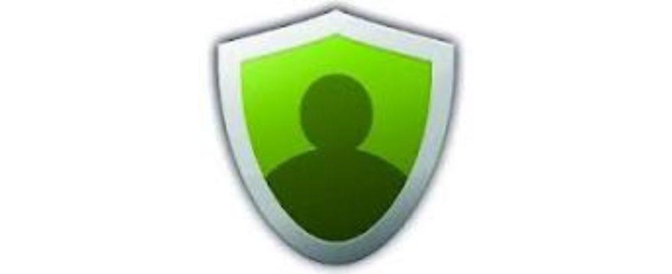 """Secure.me warnt vor """"bösen"""" Facebook-Apps"""