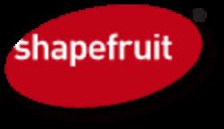 shapefruit AG