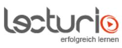 Lecturio GmbH