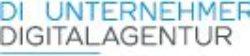 DI UNTERNEHMER – Digitalagentur GmbH