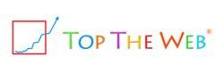 Top The Web Ltd.