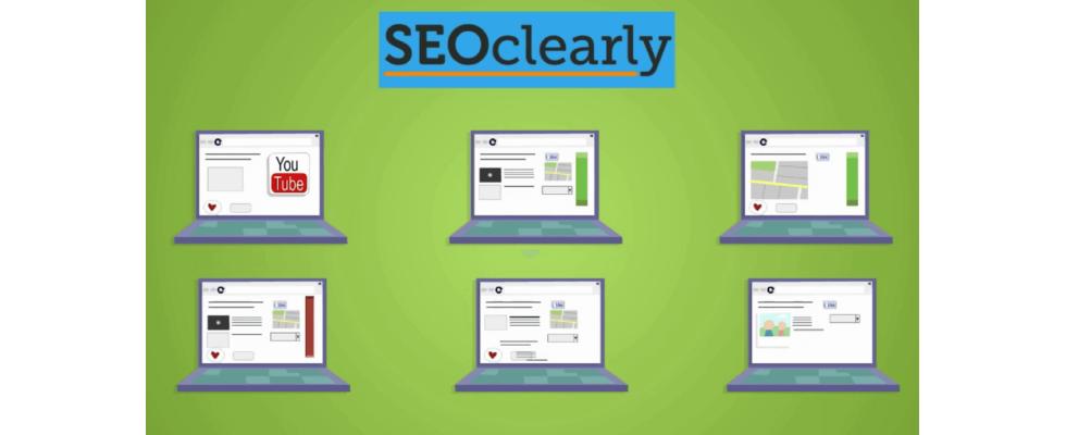 SEOClearly: A / B-Tests für SEO