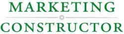 Marketing Constructor DE GmbH
