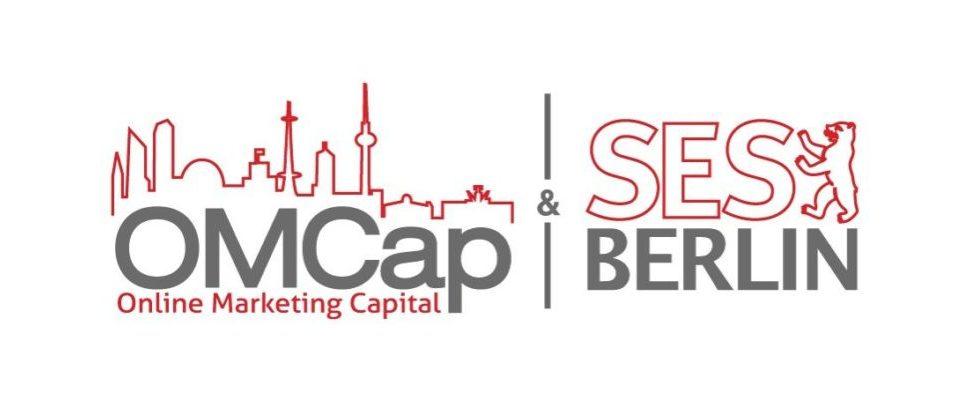OMCap SES Berlin am 10 / 11.10.2012