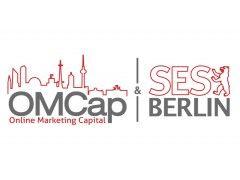 OMCap & SES Berlin