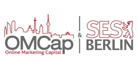 OMCap SES Berlin am 10 / 11.10.2012