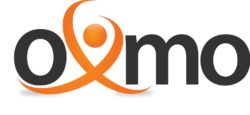 oxmo GmbH & Co. KG
